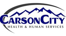 Carson City Health & Human Services
