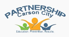 Partnership Carson City