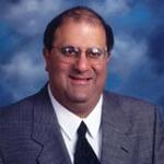 Kent W. Gabriel, MD, FACS