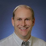 Daniel  L.  Hasfurther, MD