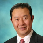 Michael  H.  Song, MD