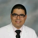 Miguel Villagra-Diaz, MD, FACP