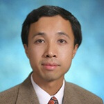 William  Z.  Wu, MD